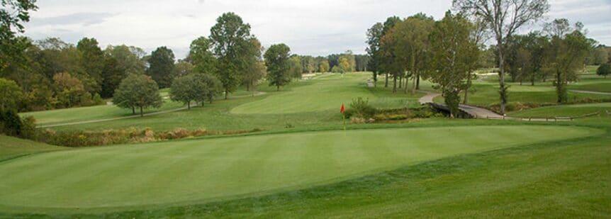 amateur players tour at bent tree golf club