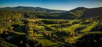 amateur players tour in north carolina golf tournaments