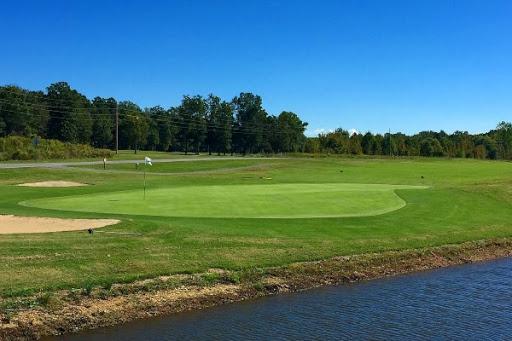 Amateur Players Tour Golf Tournament Charlotte North Carolina