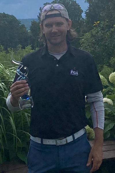 amateur players tour golf tournament metro new york