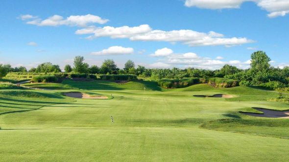 Amateur Players Tour Excelsior Missouri golf