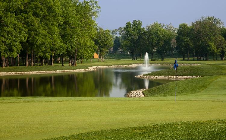 amateur players tour cincinnati ohio golf tournament