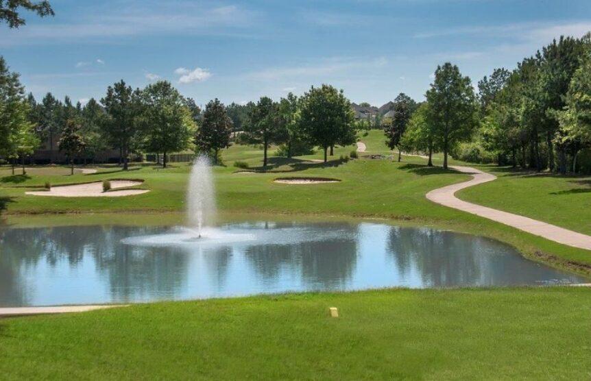 amateur players tour golf tournament at Oxford CC