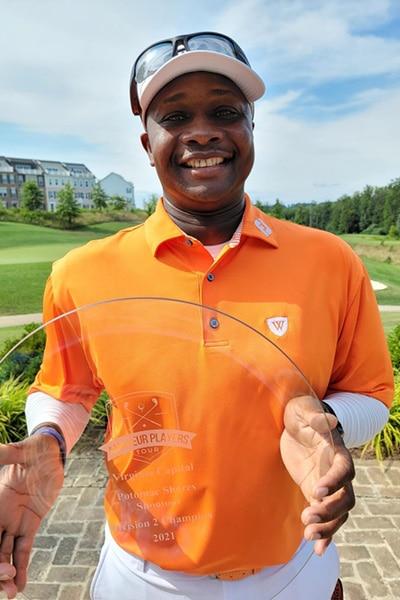 amateur players tour virginia capital golf tournament