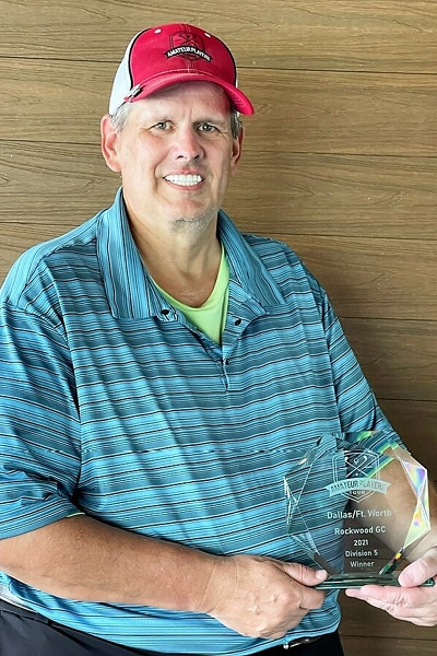 golf events in dallas forth worth texas