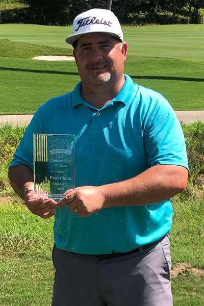 amateur golf tournaments north carolina amateur