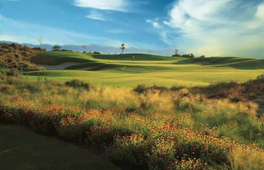 amateur players tour at devils claw golf course