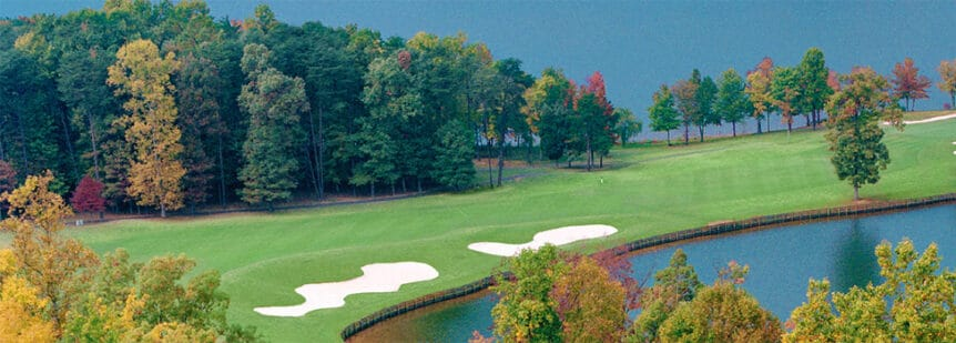 amateur players tour at bryan park golf club