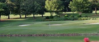 amateur players tour golf tournament at Cabarrus CC