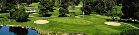 amateur players tour at california country club