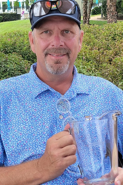amateur players tour at colonial heritage virginia golf event
