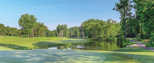 amateur players tour golf tournament virginia
