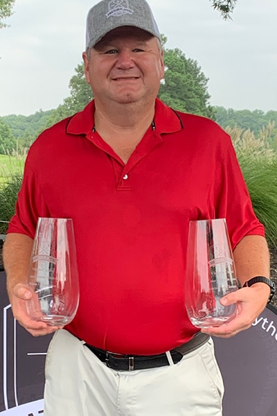 golf tournaments in virginia for amateur players tour