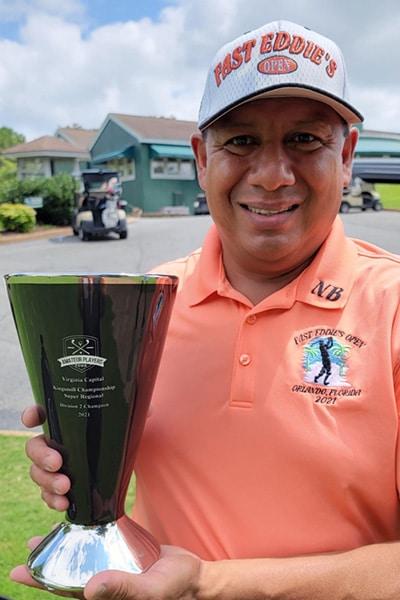 amateur golf tournaments virginia area players tour