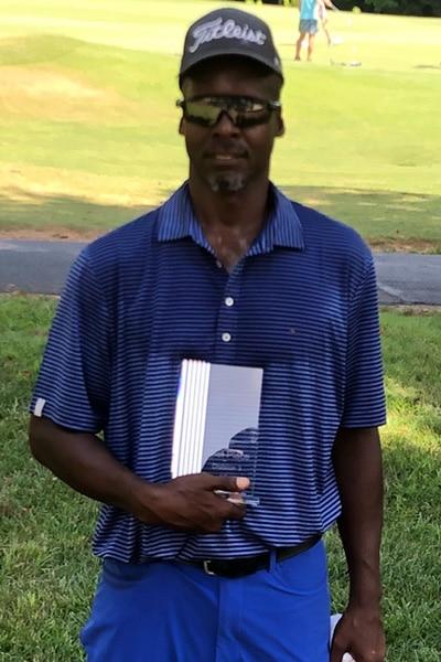 USGA golf tournament for amateur players in north carolina