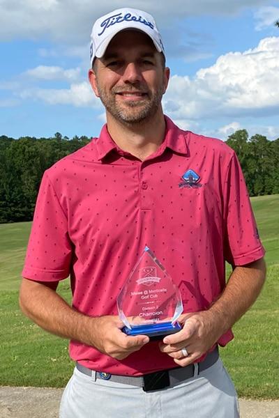 upstate south carolina golf tournaments for players tour