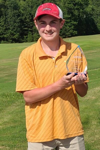 USGA golf tournaments for players tour