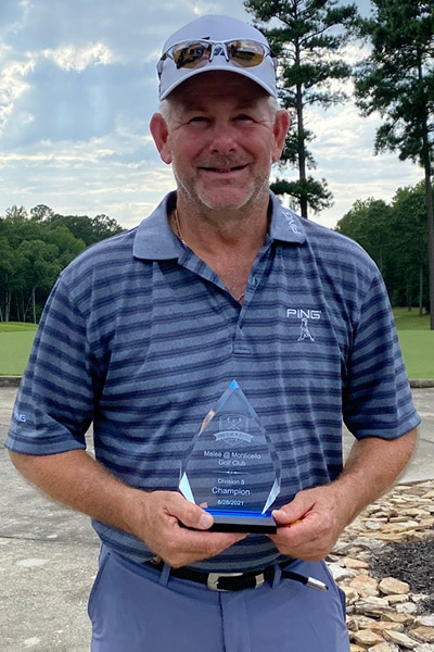 golf tournaments in south carolina for amateurs