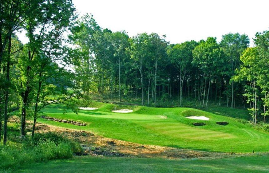 amateur players tour golf tournament pennsylvania