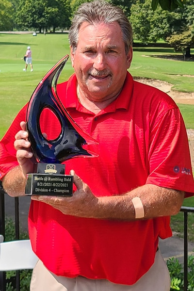 golf tournament winners of amateur players tour