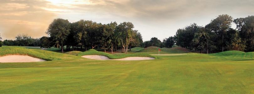 amateur players tour at Split Rail Golf
