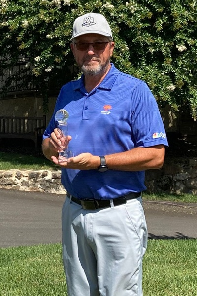 golf tournaments for amateurs in the northeast