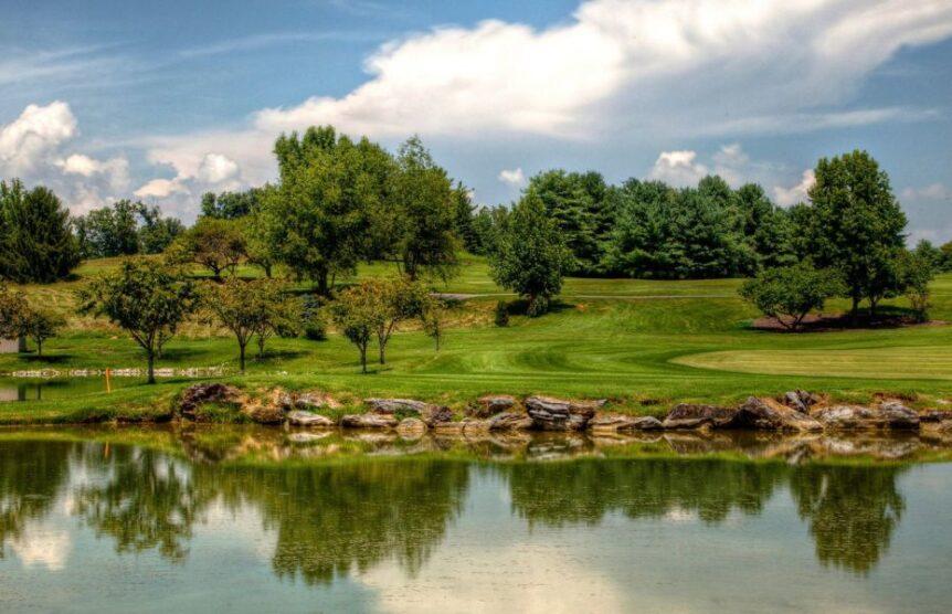 amateur players tour for southwest virginia golf tournaments