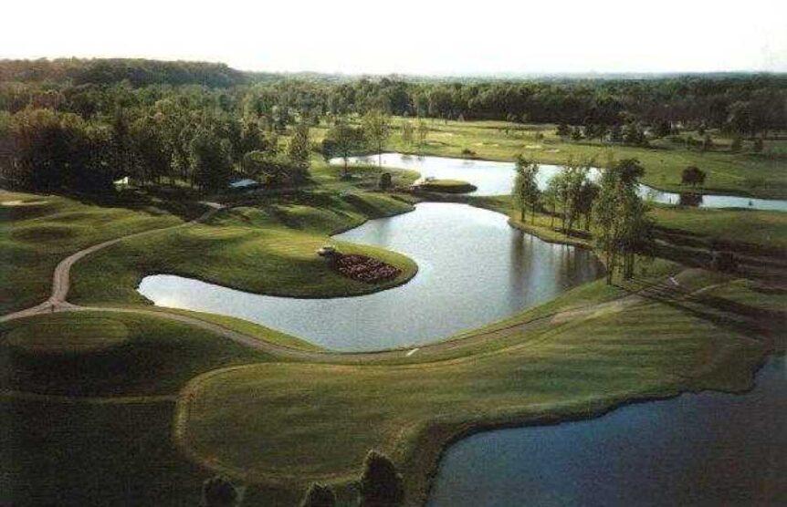 amateur players tour golf tournament nashville
