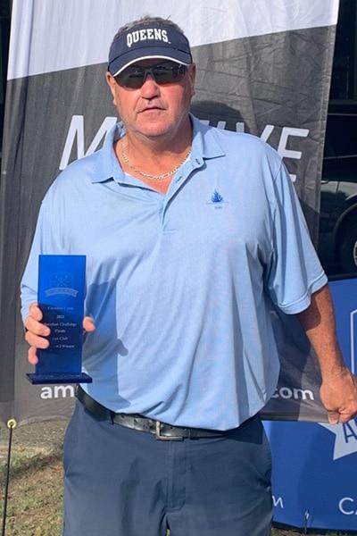 amateur golf tournaments in south carolina