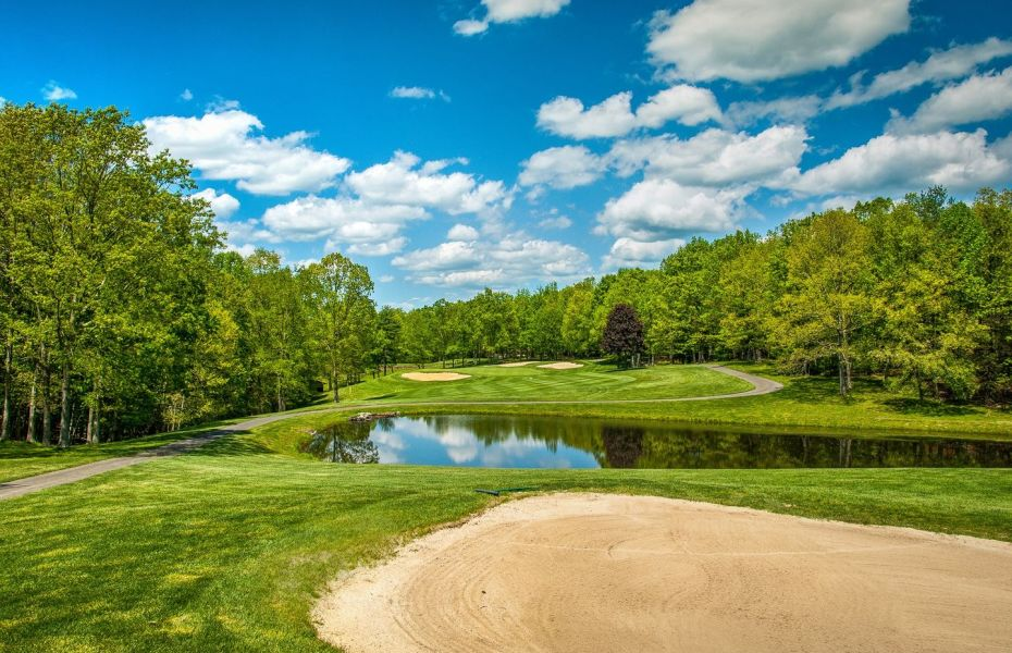 west virginia amateur players tour golf