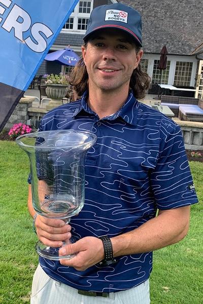 amateur golf tournaments for players tour