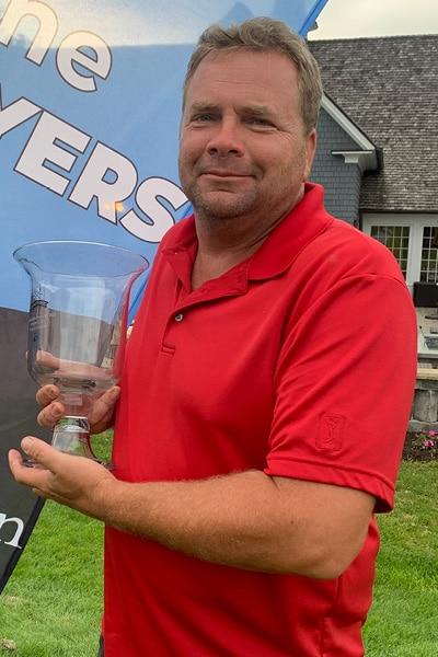 senior amateur golf tournaments