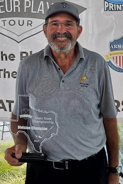 houston texas golf tournaments amateur players tour