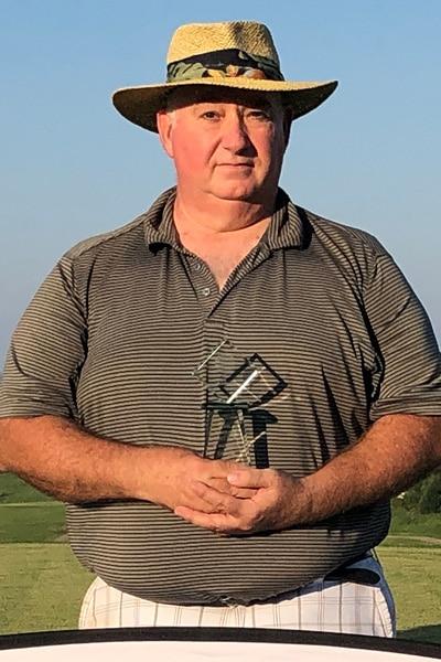 golf events around nashville