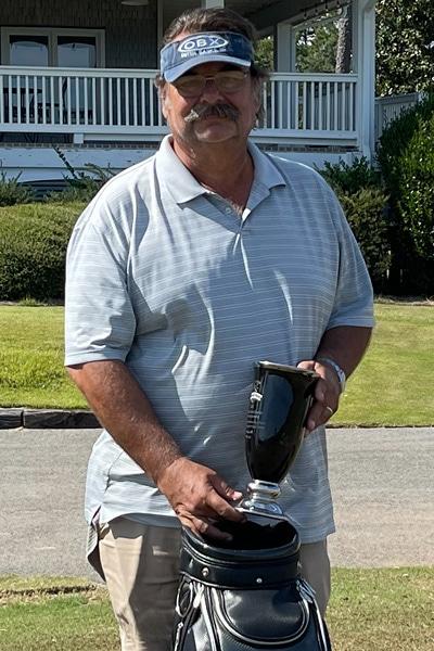 golfers in amateur tournaments south carolina